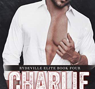 Charlie - Siobahn Davis