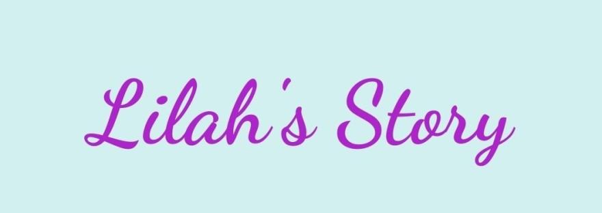Lilah's Story - Daisy Knox