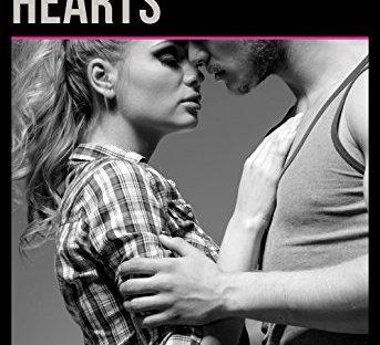 Shattered Hearts - Octavia Wildwood
