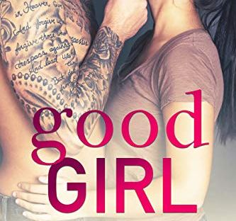 Good Girl by Piper Lawson - Wicked series book 1