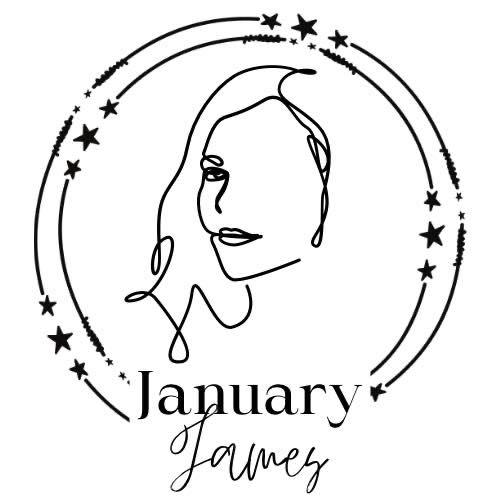January James
