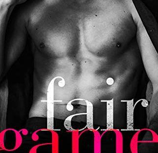 Fair Game by Monica Murphy