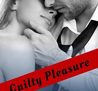 Guilty Pleasure by Suzana Thompson
