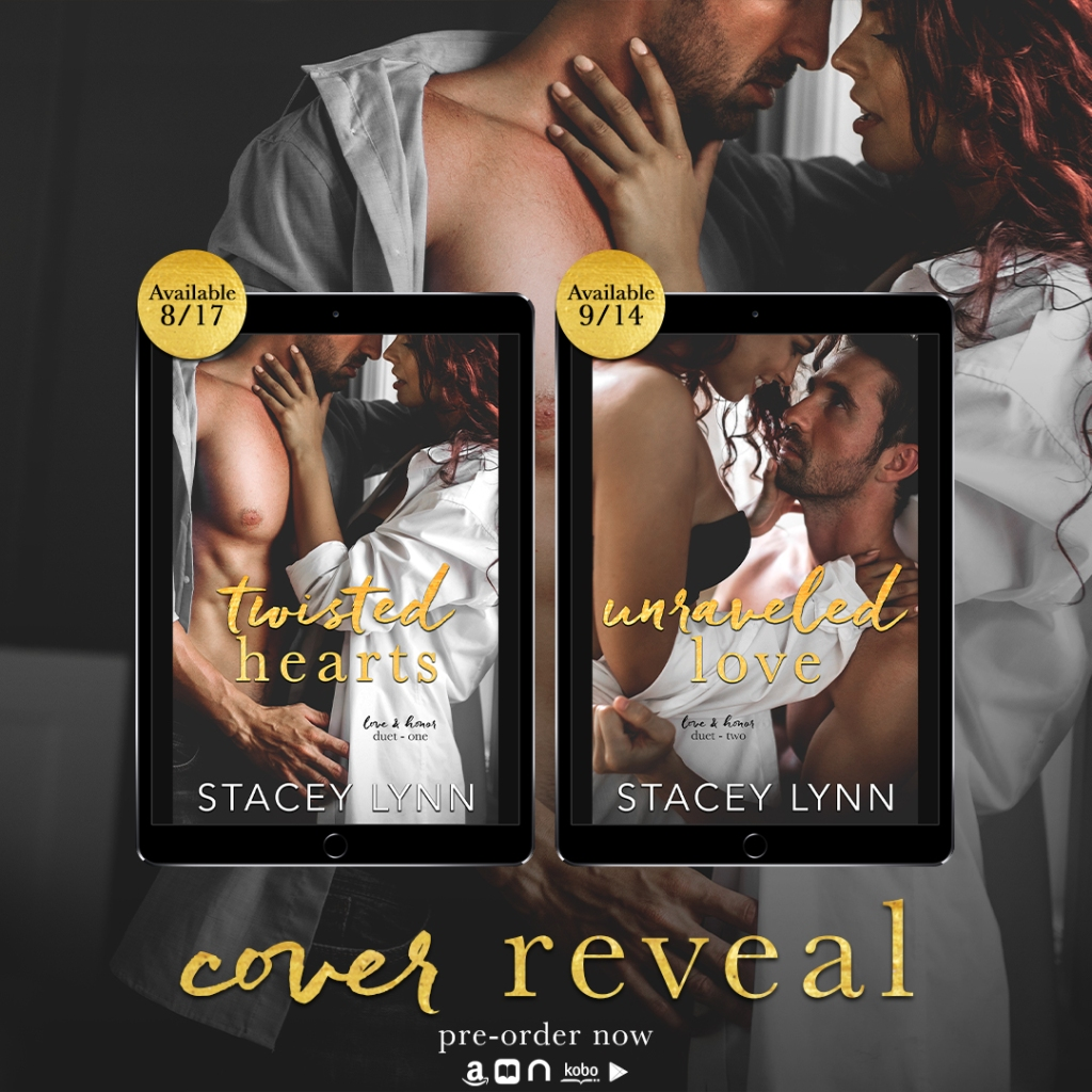 Love And Honor Duet by Stacey Lynn