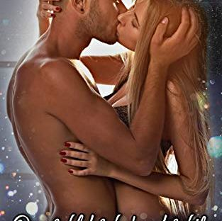 One Wild Weekend With Ryder by Lexi Hart