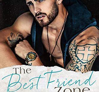 The Best Friend Zone by Nicole Snow