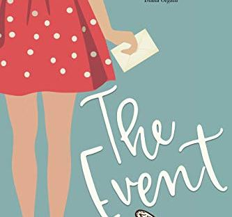The Event by Whitney Dineen