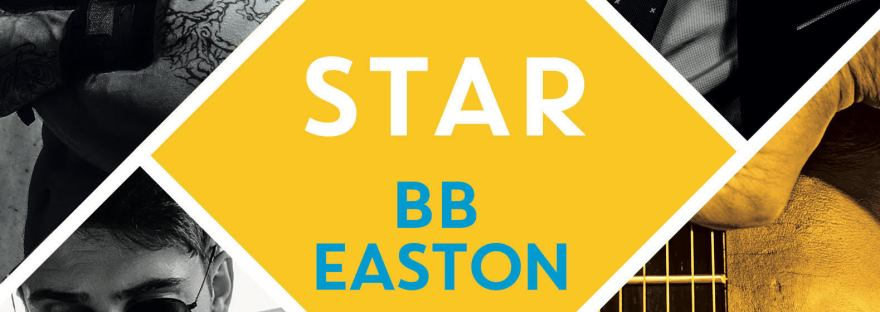 Star by BB Easton