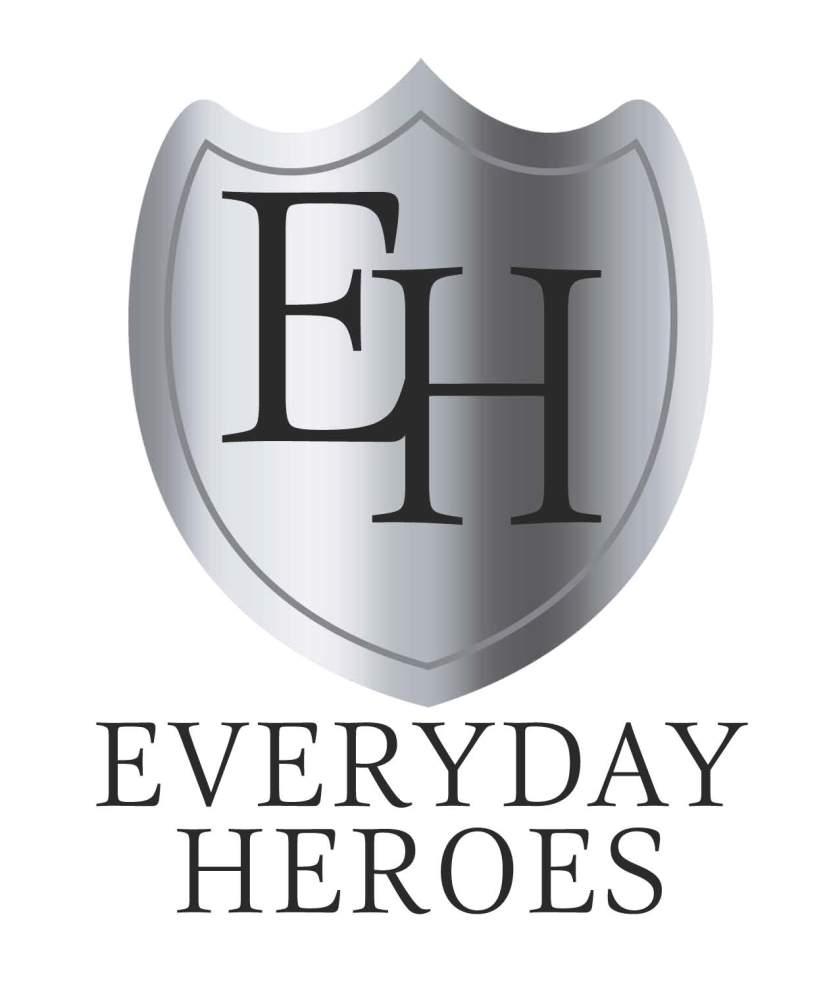 Everyday Heroes series