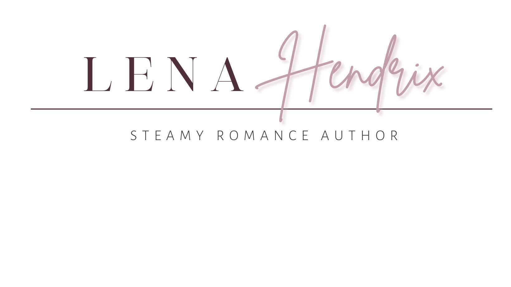 Lena Hendrix
